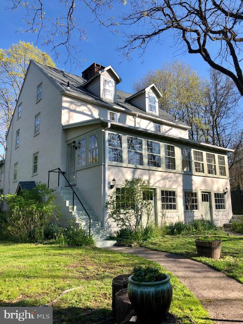 Property for Sale at New Hope, Pennsylvania 18938 United States
