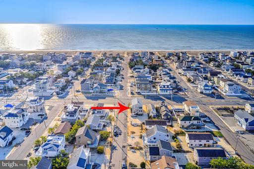 7700 LONG BEACH #B - LONG BEACH TOWNSHIP