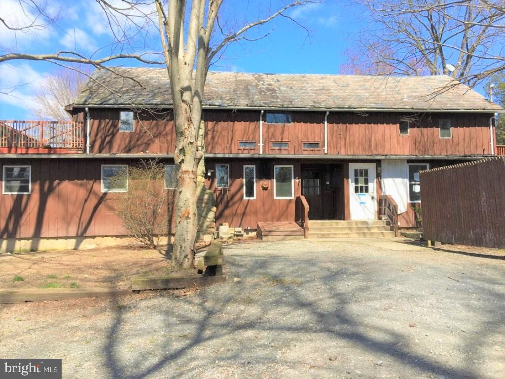 Quadraplex για την Πώληση στο Belvidere, Νιου Τζερσεϋ 07823 Ηνωμένες Πολιτείες