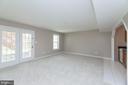 Basement - Recreation Room - 5408 GREEN GLEN LN, ALEXANDRIA