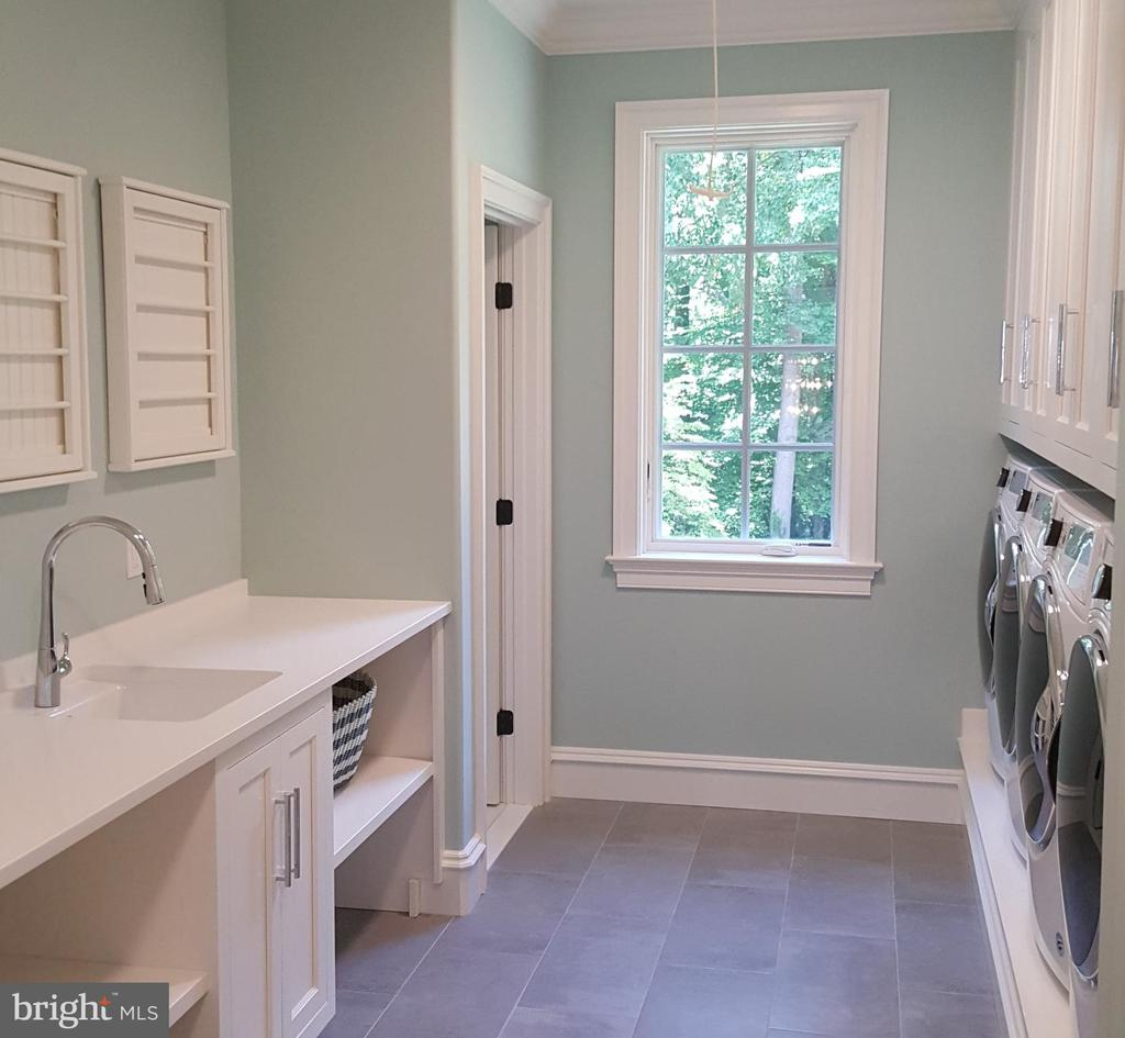 - 1 IVEY TRACE COURT, COCKEYSVILLE