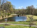 Scenic Views - Community - 11504 PEGASUS CT, UPPER MARLBORO