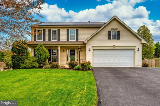 4111 LONDONDERRY DR
