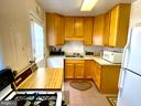 - 2101 PIMMIT DR, FALLS CHURCH