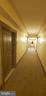 5th floor hallway - 777 7TH ST NW #518, WASHINGTON