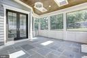 Photo representative of builder's work - 10033 FREDERICK AVE, KENSINGTON