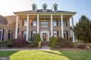 WOW Factor - 27531 PADDOCK TRAIL PL, CHANTILLY