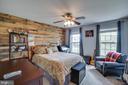 BEDROOM 3 - 18009 DENSWORTH MEWS, GAINESVILLE