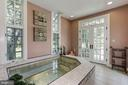 Guest House - Hot Tub - 11517 HIGHLAND FARM RD, POTOMAC