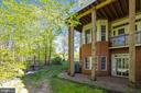 - 1911 LOGAN MANOR DR, RESTON