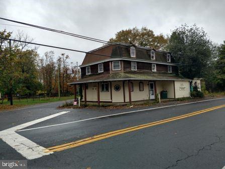 Property 为 销售 在 Shamong, 新泽西州 08088 美国