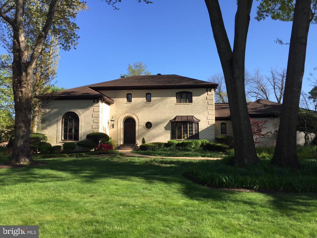 Welcome Home to 3905 Belle Rive Terrace! - 3905 BELLE RIVE TER, ALEXANDRIA