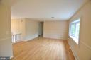 Living Room! - 4311 WENDY CT, MONROVIA