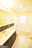 Main Level Full Bathroom! - 4311 WENDY CT, MONROVIA