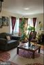 - 18458 STONE HOLLOW DR, GERMANTOWN