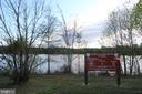 Within 4 miles of Curtis Fishing lake - 35 DONOVAN LN, STAFFORD