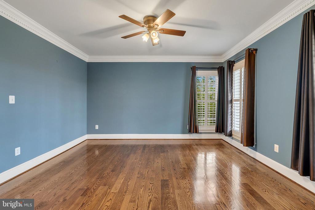 Formal Living room - 24020 LACEYS TAVERN CT, ALDIE