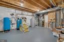 Utility Room - 24020 LACEYS TAVERN CT, ALDIE