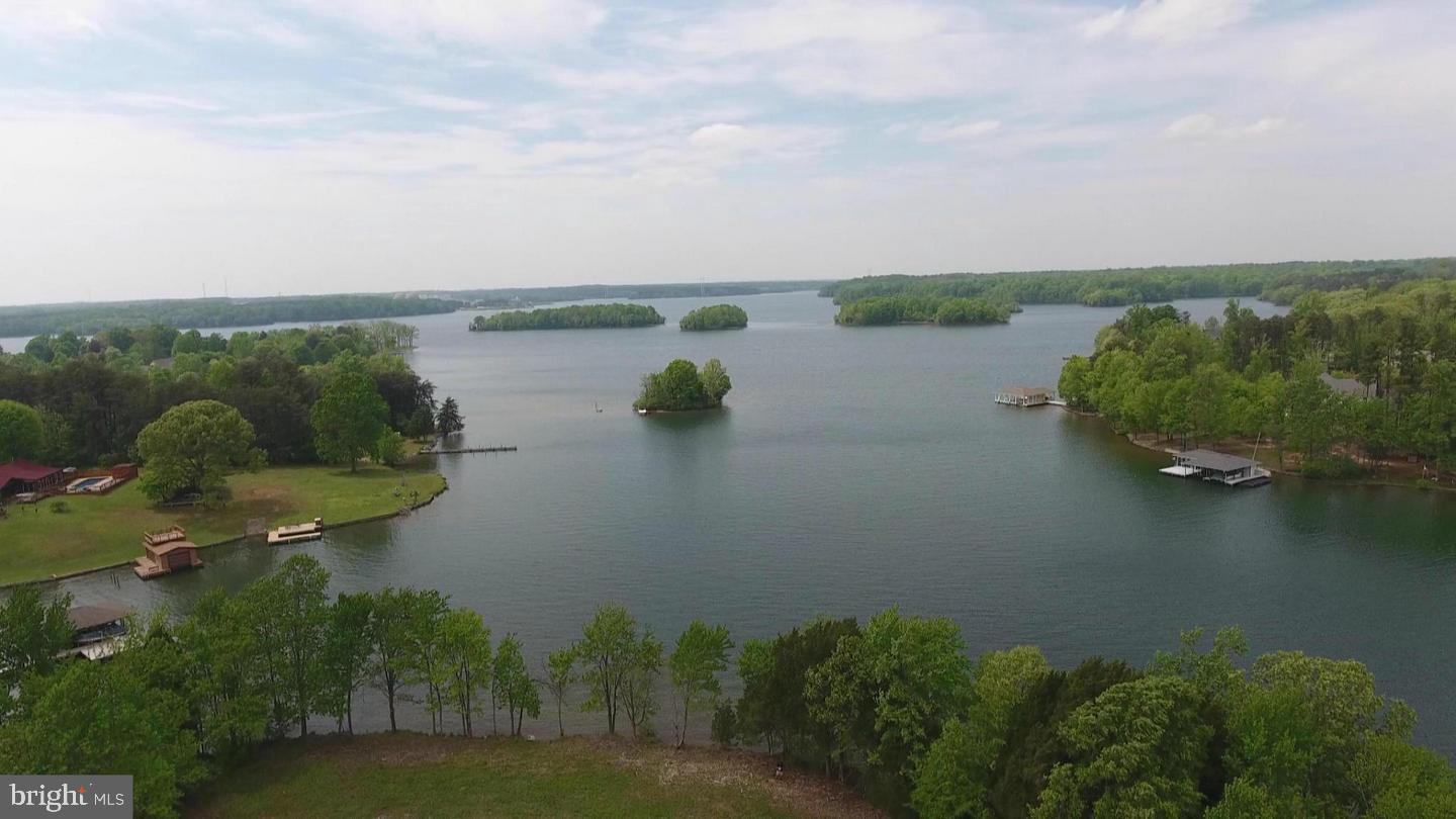 Land for Sale at Bumpass, Virginia 23024 United States