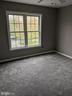 Master bedroom - 109 PARLIAMENT ST, LOCUST GROVE