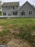 Back view - 109 PARLIAMENT ST, LOCUST GROVE