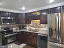- 94 SUGARLAND RUN DR, STERLING
