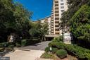 - 2801 NEW MEXICO AVE NW #1211, WASHINGTON
