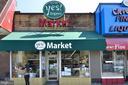 Neighborhood - 2710 MACOMB ST NW #215, WASHINGTON