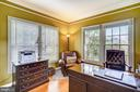 Working at home?  This makes it a pleasure! - 17720 CRICKET HILL DR, GERMANTOWN