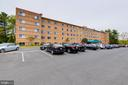 - 5101 8TH RD S #403, ARLINGTON