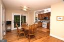 - 109 GREAT LAKE DR, ANNAPOLIS