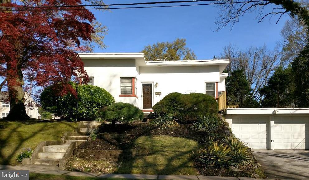 Property για την Πώληση στο Morton, Πενσιλβανια 19070 Ηνωμένες Πολιτείες