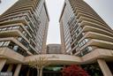 1300 Crystal Dr - 1300 CRYSTAL DR #PH14S, ARLINGTON