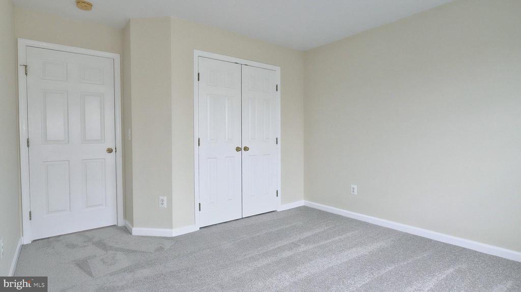 Bedroom 3 - 43262 LECROY CIR, LEESBURG