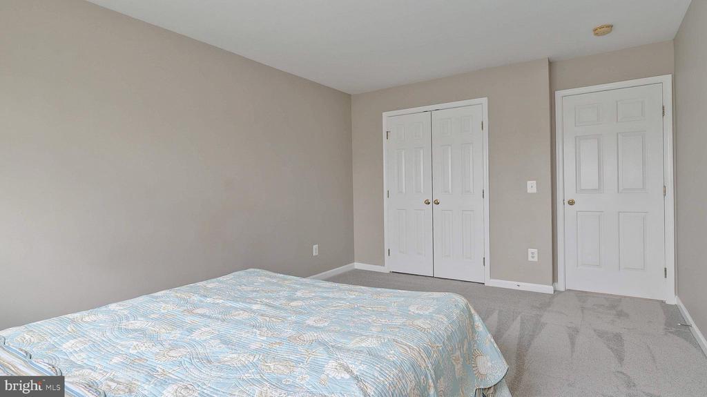 Bedroom 2 - 43262 LECROY CIR, LEESBURG