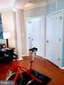 Entry/foyer - 24701 BYRNE MEADOW SQ #302, ALDIE