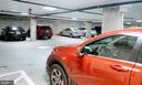 Assigned parking in underground garage - 24701 BYRNE MEADOW SQ #302, ALDIE
