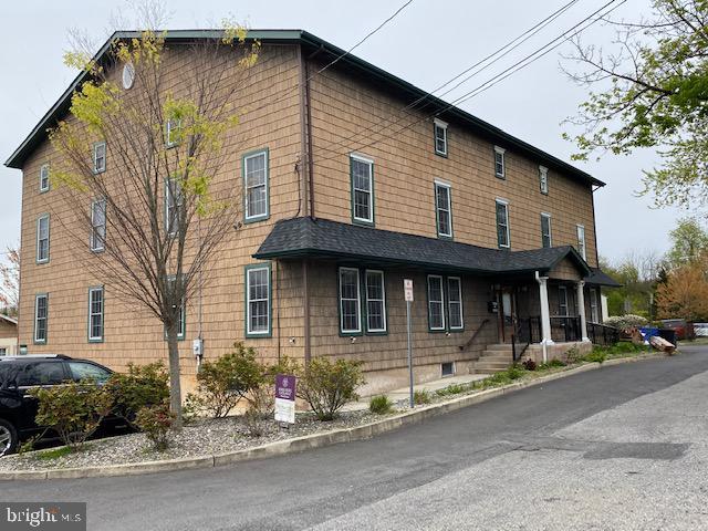 Single Family Homes 为 销售 在 Medford Township, 新泽西州 08055 美国
