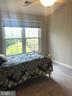 plenty of window light for 2nd bedroom - 12222 DORRANCE CT, RESTON