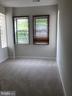 3rd bedroom - 656 9TH ST NE, WASHINGTON