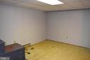 Family Room - 95 CLARK PATTON RD, FREDERICKSBURG