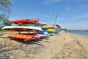 Community: Kayak Storage - 7016 CLINTON CT #22A, ANNAPOLIS