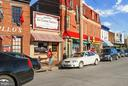 Downtown Annapolis: Shopping - 7016 CLINTON CT #22A, ANNAPOLIS