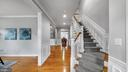 Let's head to the basement - 17109 GULLWING DR, DUMFRIES