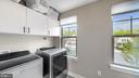 Laundry Room - 17109 GULLWING DR, DUMFRIES