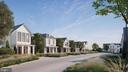 Stunning Architectural design - 289 STATE ST #4, ANNAPOLIS