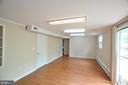Lower Level Family Room! - 4311 WENDY CT, MONROVIA