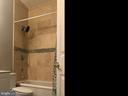 large second bath - 12222 DORRANCE CT, RESTON