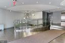 Lobby - 1718 P ST NW #802, WASHINGTON