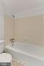 Full Bath - 1718 P ST NW #802, WASHINGTON